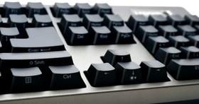電競鍵盤採購心法(三):鍵帽工法暗藏玄機