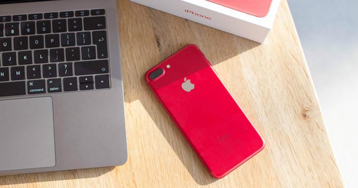 蘋果承認部分 iPhone 7 的揚聲器 / 麥克風功能存在失靈情況