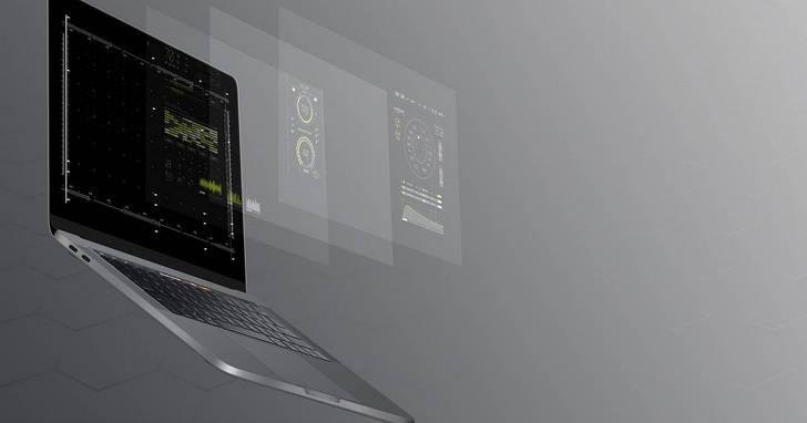 蘋果蝶式鍵盤,一代更比一代爛