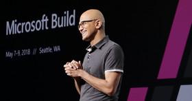 微軟Build 2018:為開發者全面體現Edge端與雲端新契機