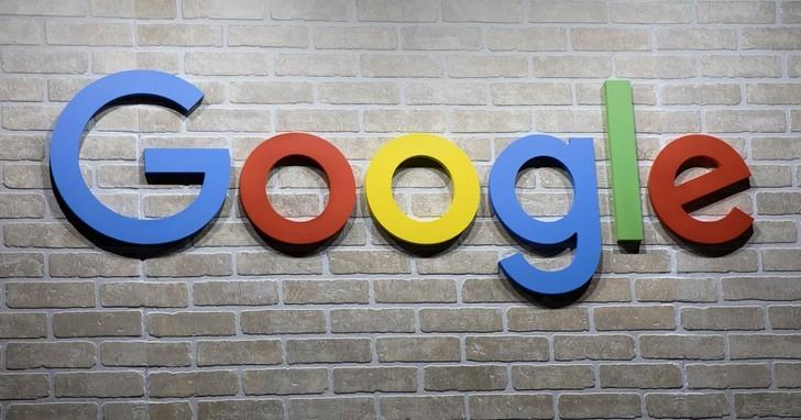 高層決策越來越不透明?十多位Google員工集體離職,宣示反對Google參與美國軍方計劃
