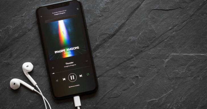 馬斯克痛批 Spotify 剝削音樂創作者,但他對音樂產業的理解大錯特錯