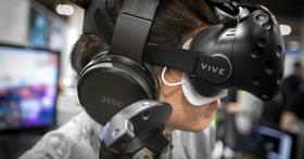 曾是募資平台大熱門的VR專用耳機OSSIC X宣佈倒閉,22,000組訂單至今只出貨250組