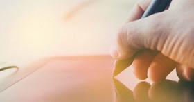 工作流程再進化, Adobe Document Cloud與微軟應用的三大整合