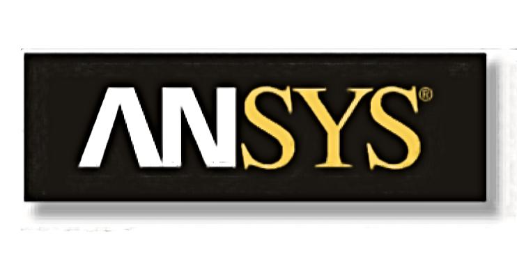ANSYS針對台積電先進封裝技術拓展解決方案,並獲台積電先進5奈米製程認證