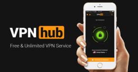 為了讓更多人能安心流暢看A片,Pornhub 開始提供跨平台無限流量免費 VPN 服務