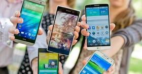 Gartner:2018年第一季全球智慧型手機銷售回溫,達3.84億支