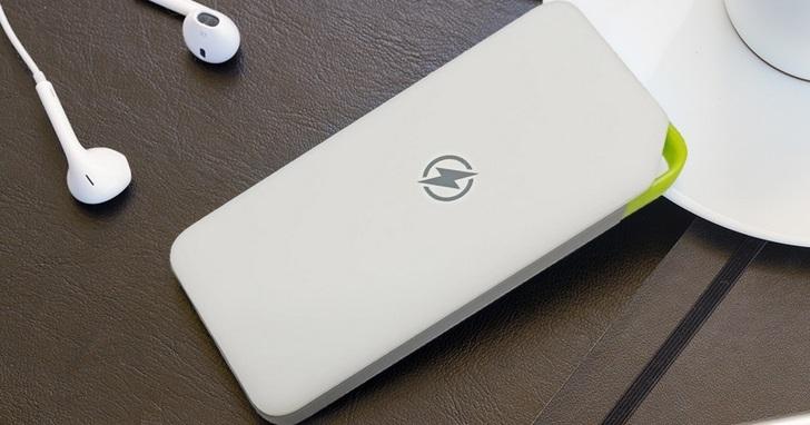 推薦!Oweida無線充行動電源,採用智能電芯,讓充電無限安心【限時搶購】