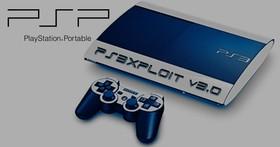 PS3改造手冊《十三》:在HAN環境中執行PSP遊戲