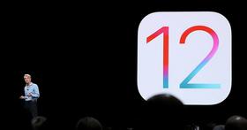 覺得前兩天蘋果年度「軟體更新大會」發佈內容好像在哪裡看過?這可能不是你在平行世界的錯覺