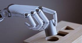 Gartner:2022年時超過半數的人工智慧技術尚未邁入成熟期
