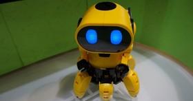 當科學遇上玩具,Pro'sKit 讓教育變得更有趣