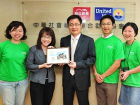 AMD送愛到日本 捐贈118萬協助重建