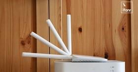 小米路由器 4 評測:年輕人的第一台路由器,不再發燒