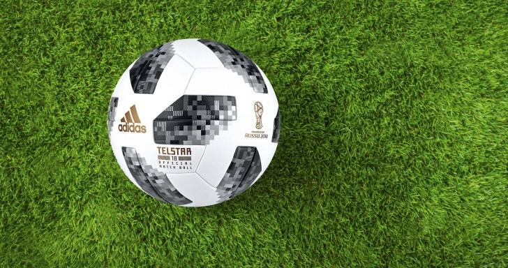 [更新:愛爾達OTT開放免費收看] 手機、電腦都能線上看世界盃直播,搭配觀賽App一手掌握最新賽況
