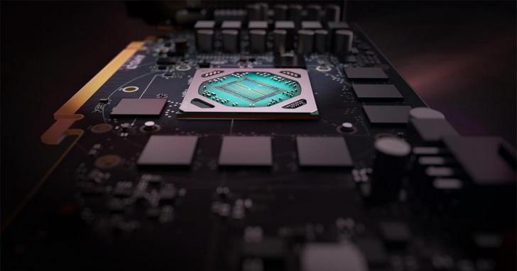 AMD宣布與《全境封鎖2》合作,展示推動遊戲發展的全新夥伴系統與技術