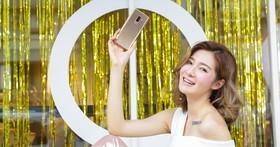 三星體驗館三創門市 6/23 擴大營運,Galaxy S9+ / Note 8 限時 1 元競標