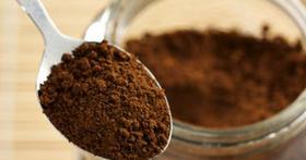 注意!逾350ml粉狀物 包括即溶咖啡、奶粉、化妝品,6月30日起禁上飛美班機