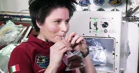 號稱「世界上最強的咖啡」將在太空站推出