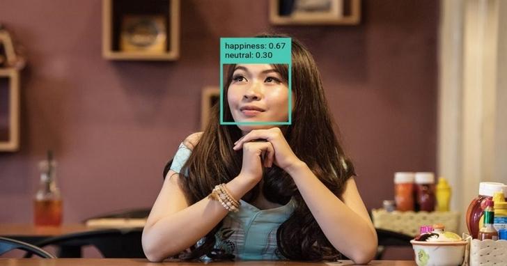 人臉識別對深色皮膚和女性不友善,微軟急忙糾正「技術偏見」