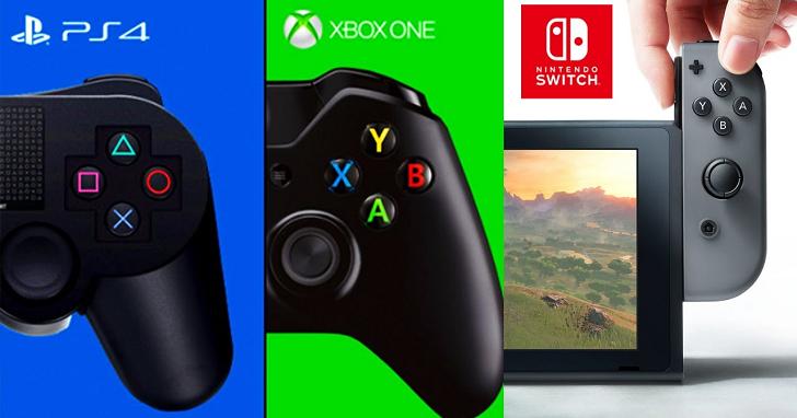 Sony 聽到了PlayStation 玩家對跨平台遊戲的憤怒,並「有自信」能夠提出解決方案