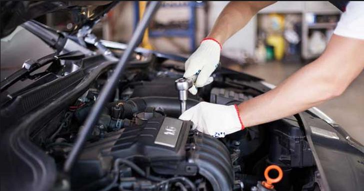 汽車維修選原廠還是外廠好?業務從三大角度分析