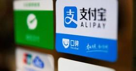 中國央行「斷直聯」,支付寶和微信躺著賺錢的日子結束了