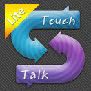 Android Market:Touch Talk 幫你即時翻譯