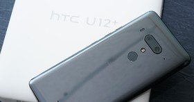 HTC 裁員 1500 人,桃園市勞動局今日將入廠了解輔導