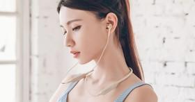 釋放強悍的中低頻能量!鐵三角 SOLID BASS 系列藍牙耳機 ATH-CKS770XBT & ATH-CKS550XBT 試聽