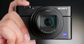 200mm 長砲上身 視野更遼闊 Sony RX100 VI 實拍評測