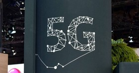 5G完全解答:大家都在喊5G,那什麼時候才能開始使用5G?
