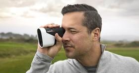 首創 AR 擴增實境,Garmin 全新推出 Approach Z80 雷射測距儀