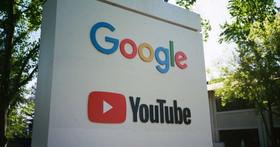 YouTube:既然阻止不了假新聞,那我們提高優質新聞的能見度!