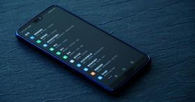 華為 P20 Pro 暗色介面切換教學,5 招華為手機實用小技巧