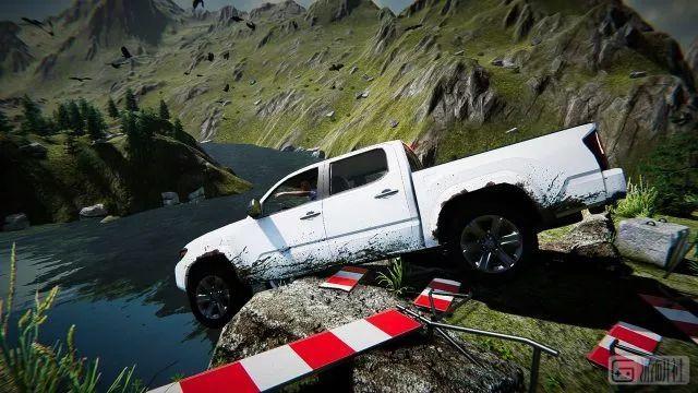 遇到事故除了圍觀還能做什麼?「交通事故模擬器」能幫你做抉擇