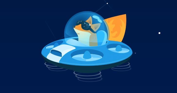 Firefox Test Pilot 測試計畫延伸至行動平台,Android 新增 Notes、iOS 則是 Firefox Lockbox