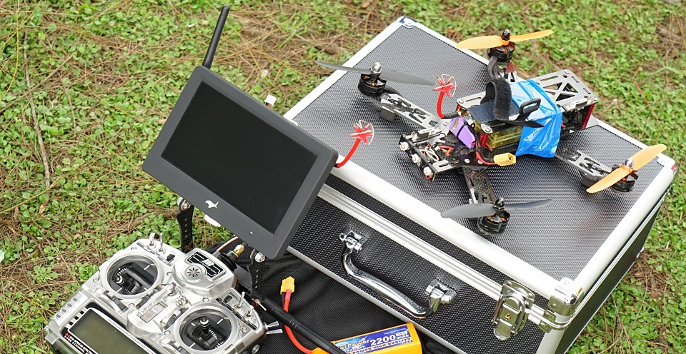 泰國洞穴救援成科技展示大會,最後派上用場的有哪些科技?