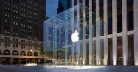蘋果前員工涉竊取自駕車技術投奔中國新創,在機場遭FBI逮捕