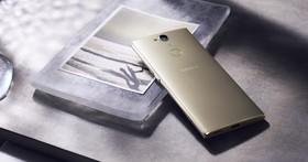 大螢幕中階新機 Sony Xperia XA2 Plus 登場,6GB/64GB 版本八月底上市