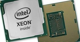 Intel 新一代 Xeon E 入門工作站處理器正式發表,採用全新命名規則,最高六核超頻時脈 4.7GHz