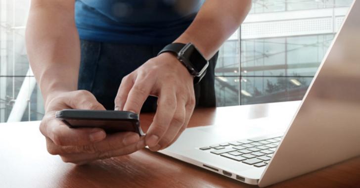 今年第一季行動裝置故障率統計:Android手機故障率較iPhone高、iPhone 6是故障率最高的iOS裝置