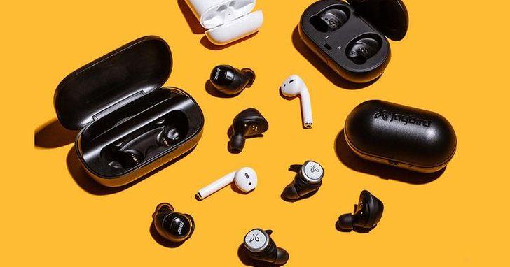 對於真無線耳機,我們還有多少不滿足?