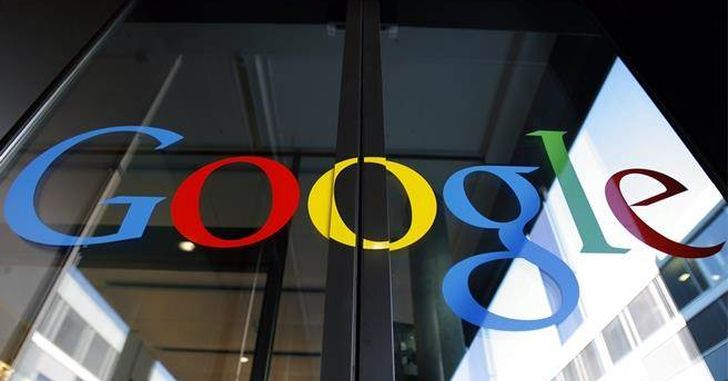 美國教授炮轟Google人工智慧:以商業為出發點的研究,你們的機器學習貢獻永遠停留在20年前!