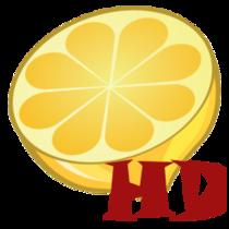 Android 萬用輸入法環境:LIME HD 3.2.0 新版第一手報導