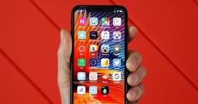 蘋果新機獲 EEC 認證,傳說中的 3 款新 iPhone 快來了?