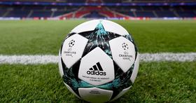 今晚世足冠軍賽請注意聽!FIFA宣佈五月天「倔強」獲選現場歌單,將在冠軍戰現場播放
