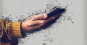 演算法改變了媒體的訊息流,新聞界有可能用 AI 扳回一城嗎?