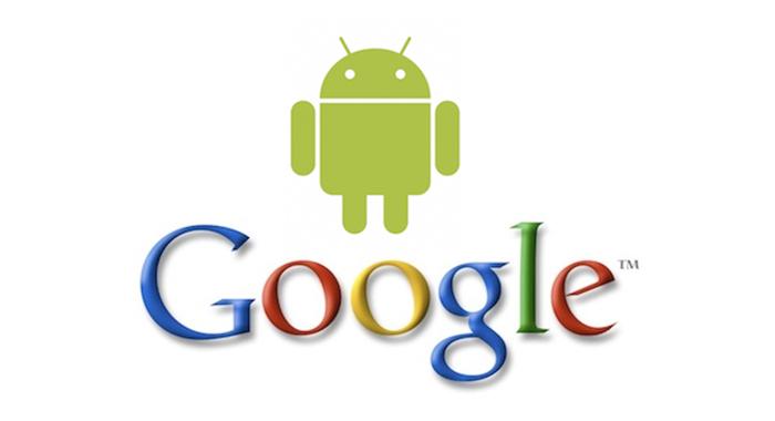 Google 濫用 Android 主導地位? 恐再收歐盟天價罰單