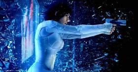 植入晶片、冷凍復活……這些年超人類主義從科幻變成現實了嗎?